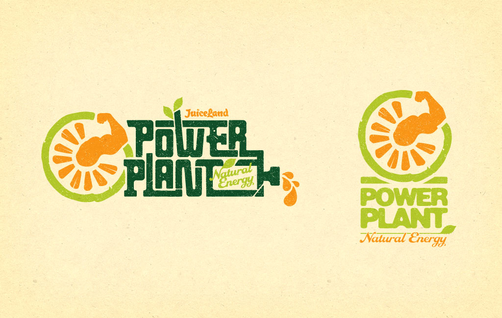 juiceland-powerplant