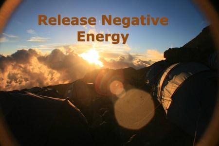 release negative energy image