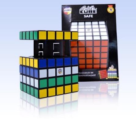 rubiks-cube-safe