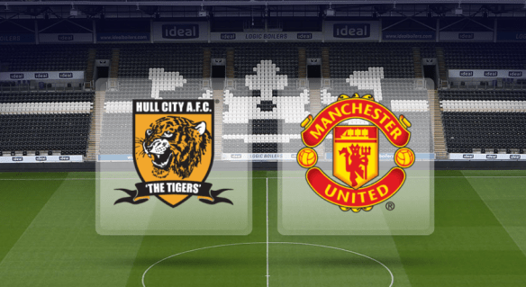 Hull-City-vs-Man-United-featured-image