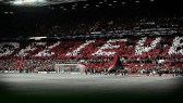 Believe - Manchester United