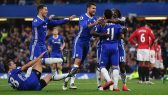 cuplikan-gol-chelsea-vs-manchester-united-4-0-premier-league-640x360