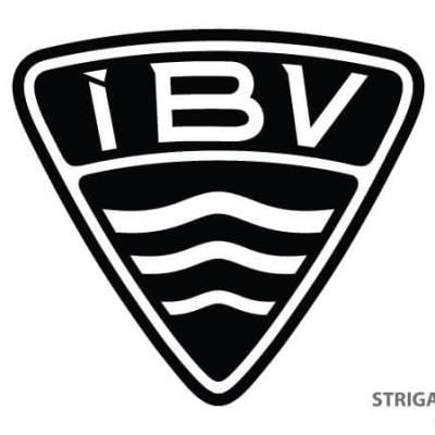 ibv-2