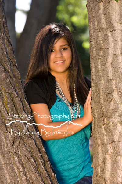 Senior portraits photographers -  Longmont - Boulder