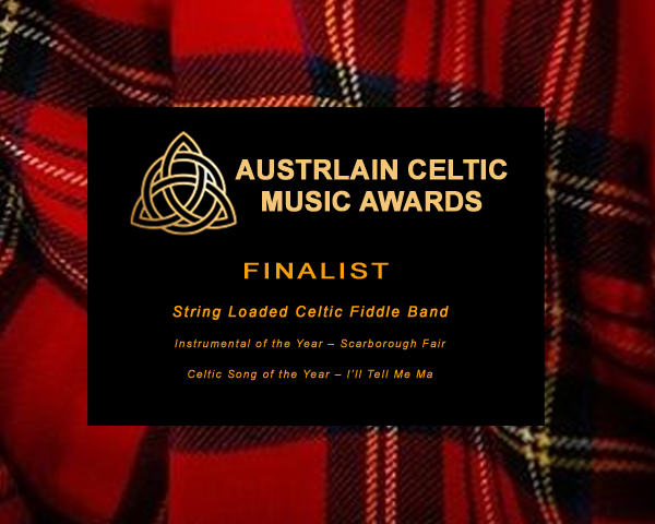 string-Loaded-2016-Celtic-Music-Award