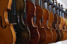 violin-516023_960_720[1]