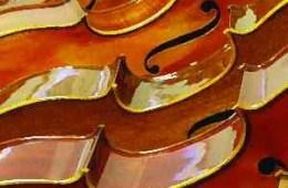 cellos-300-0305