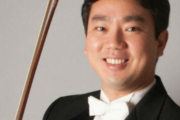 Frank-Huang-New-York-Philharmonic