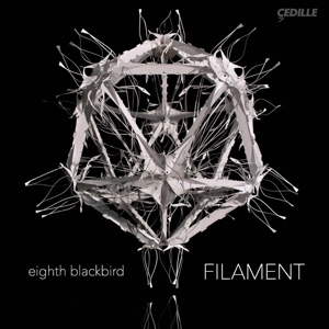 filament_cover_300