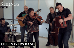Strings-Sessions-Eileen-Ivers-Band_1
