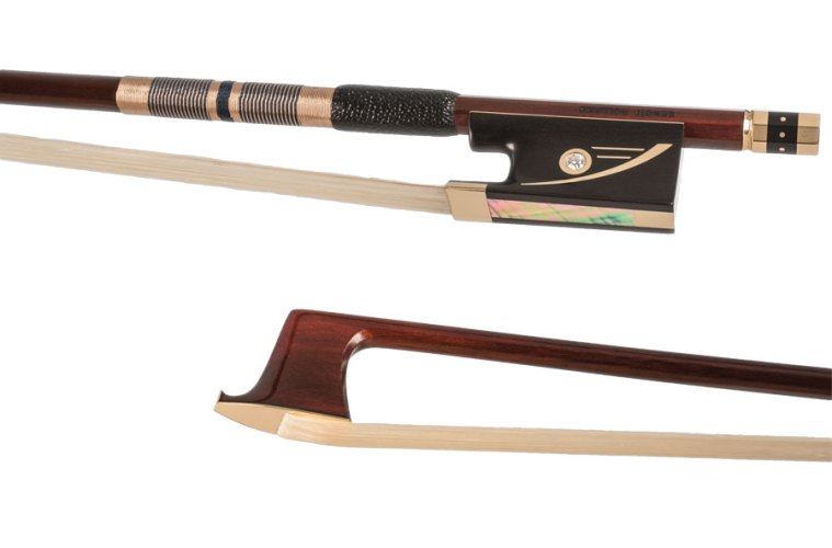 Bow-1500