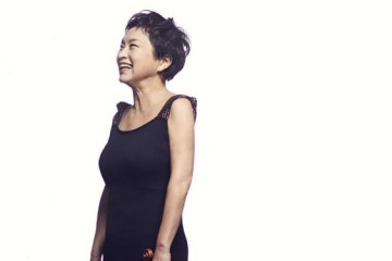 Kyung-wha-chung--¬-Woman-Chosun