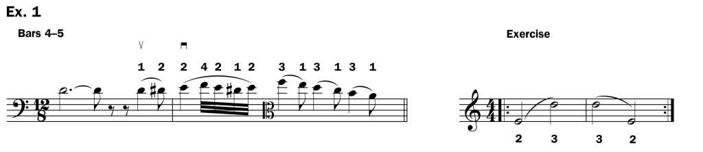 1---Score