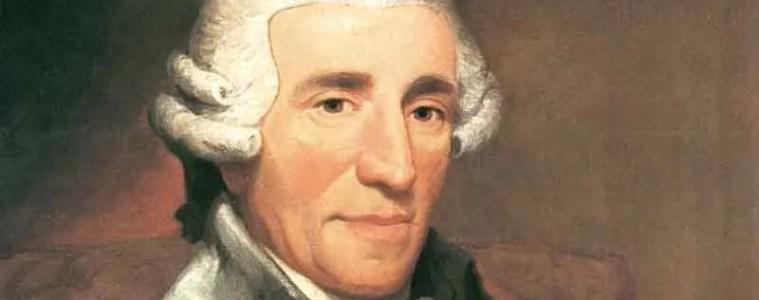 Joseph-Haydn_Thomas-Hardy