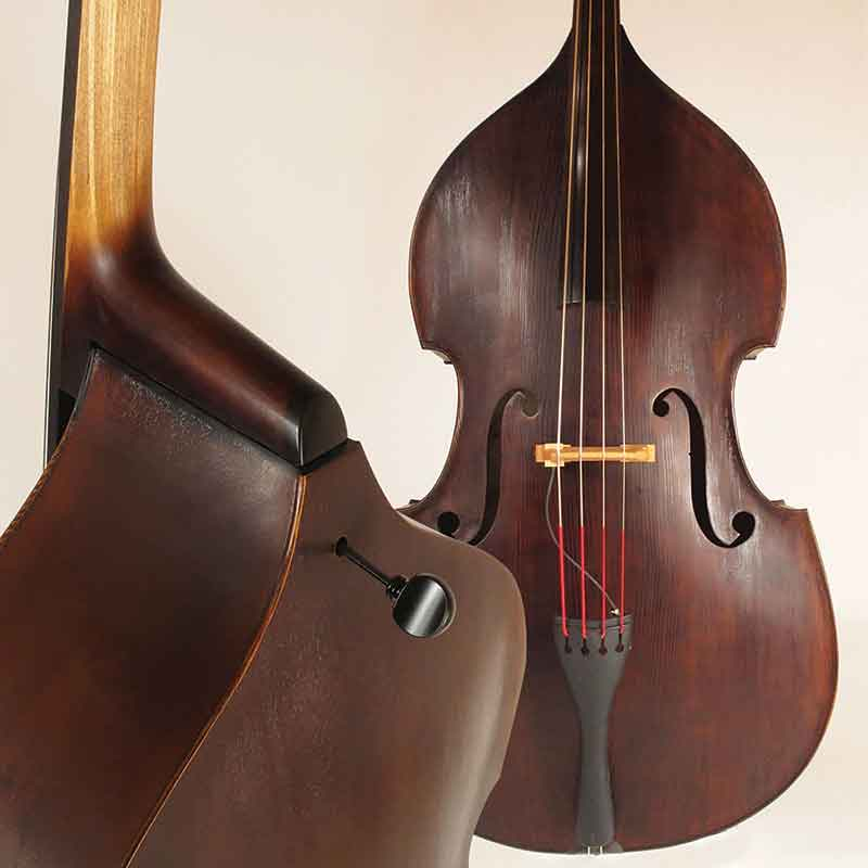 removable_neck_double_bass