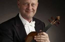 william-preucil-classical-music-cleveland-orchestra-concertmaster
