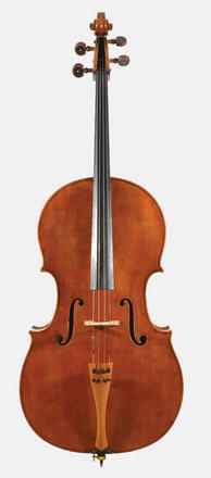 Wiebe-s-copy-of-the-1616-Brothers-Amati-cello_large[1]