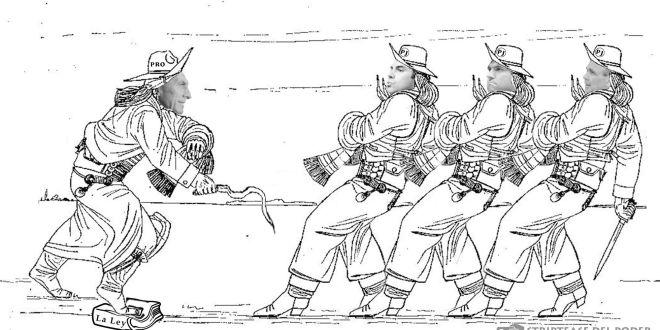 Macri-duelo-criollo