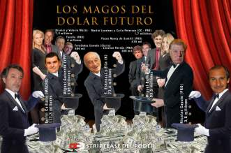 Los-Magos-del-Dolar-Futuro