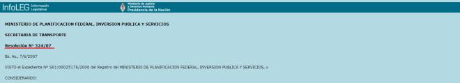 Nota-Con ayuda de los K, Calcaterra y Macri enterraron 45 mil millones.(1).odt12