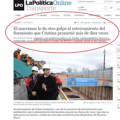 Nota-Con ayuda de los K, Calcaterra y Macri enterraron 45 mil millones.(1).odt27