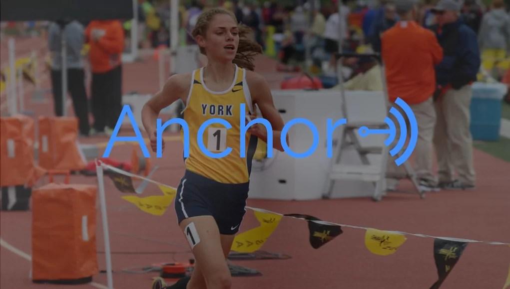 Track Anchor Logo- 1021x580