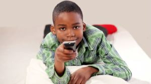black_child_watching_television-16x9