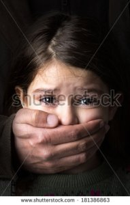 stock-photo-scared-young-girl-with-an-adult-man-s-hand-covering-her-mouth-181386863