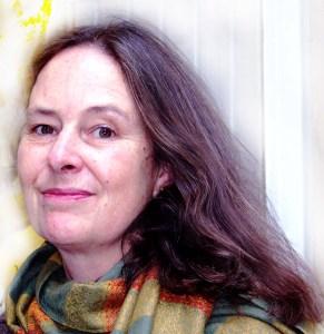 Christine Geesing