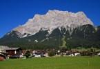 Zugspitze_2