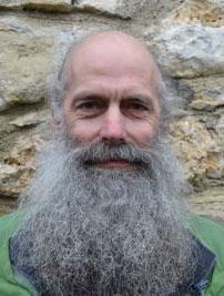 Heinz Michael Fischer