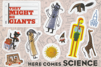Here_Comes_Science_Stickers