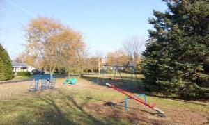 Sunny Acres Park