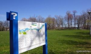 Raimbault Park