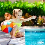 Avoiding Pool and Drowning Accidents