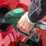 Low Gas Prices Can Lead to More Traffic Fatalities
