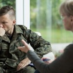 Wounded Warrior Survey Reveals New Data on Vets