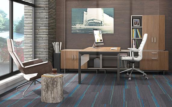 modern office desks glass luxury furniture high end desk e