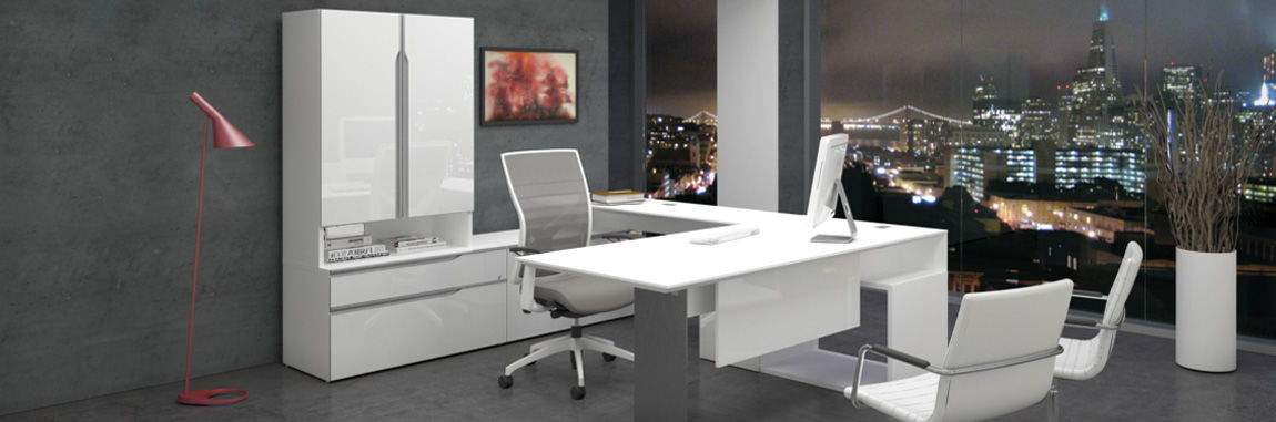 T Commercial Business Furniture Resource Specializing In Italian Office  And Modern Design