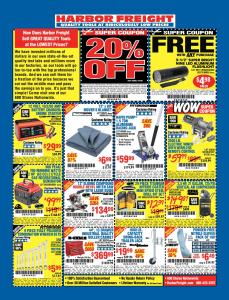 HarborFreight52017-page-001