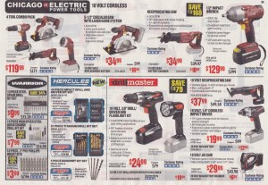 Over 100 harbor freight coupons expiring 63017 struggleville related harbor freight coupons fandeluxe Gallery