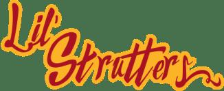 lil_strutter_header