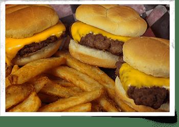 miniburgerbasket