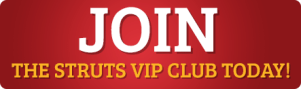 join_vip