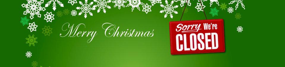 christmas_close