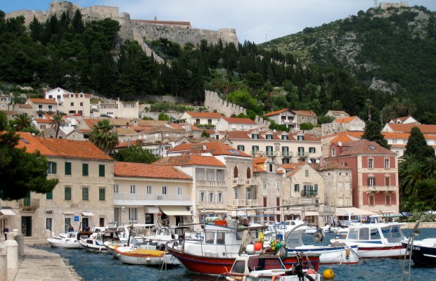 Attracting the same chic crowds as Monte Carlo and Portofino, the island of Hvar, Croatia has become a major destination for the yachting set in recent years. Of course, in the summer months, the warm Mediterranean climate, bustling nightlife, and serene beaches draw people from all walks of life to […]