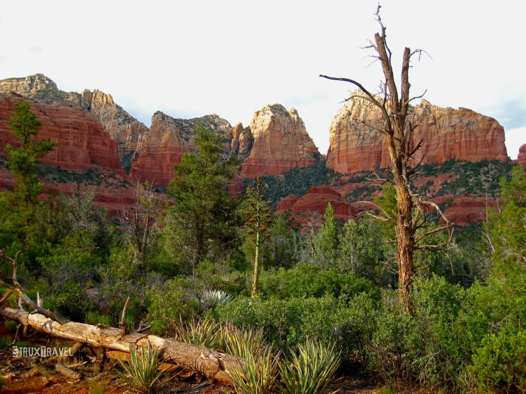Top 10 Things To Do In Sedona Arizona