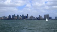 San Diego has been like a second home to me for pretty much my entire life. With a population of 1.3 million, it's the second largest city in California and attracts more than 30 million visitors every year. Renowned for its idyllic Mediterranean climate, pristine sandy beaches and first-class attractions, […]