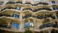 Barcelona, the capital of the autonomous Spanish region of Cataluña, is famous for many things: sunny beaches, a mild Mediterranean climate, exotic cuisine, afternoon siestas and bold art and architecture. No other person has left his mark on the city quite like Barcelona's favorite son, Antoni Gaudí. Visiting his many […]