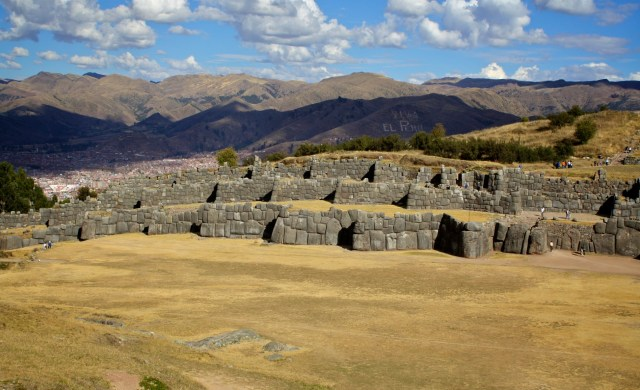 "Of course everyone traveling to Peru will want to visit Machu Picchu, the infamous ""Lost City of the Incas,"" but there are countless other awe-inspiring archaeological sites to see as well. Many were created by the Incas, but some date back even farther to earlier civilizations. Below are a few of […]"